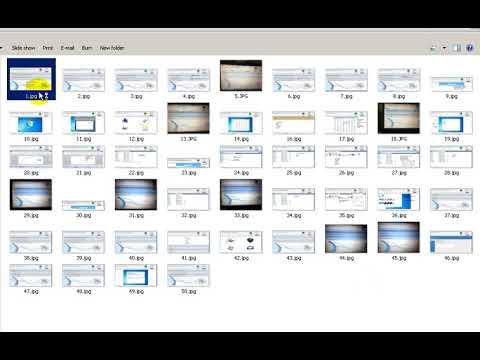 Download إجتياز إختبارات الرخصة الدولية للحاسب الآلى ICDL الإصدار الحديث من غير دورات