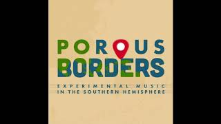 Porous Borders Podcast #14: Interview with Yudhistira Agato of Vague, Jirapah, VICE Indonesia