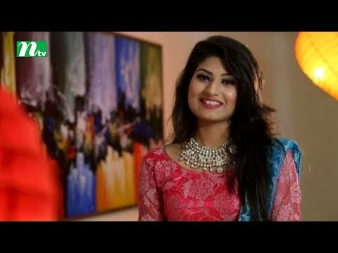 Miss World Bangladesh 2017 | Episode 12