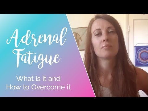adrenal-fatigue-what-is-it-and-how-to-overcome-it