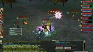 Dont_try PvP (Player Zr3) lvl 80