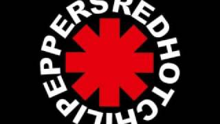 Red Hot Chili Peppers - She Looks To Me w/lyrics on description