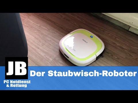 ecovacs-deebot-slim-staubwisch-roboter-test.-erste-erfahrung-des-saugroboters-inklusive-unboxing