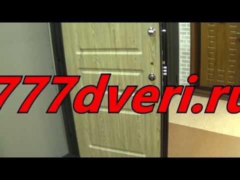 777dveri.ru Омск входная Алмаз-11 ель карпатская дверь