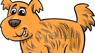 Как быстро избавить  шерсть животного от колтунов