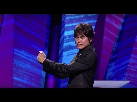 Joseph Prince - Experience Victory Over Sexual Immorality