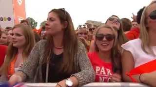 Gebroeders Ko Live @538 Koningsdag