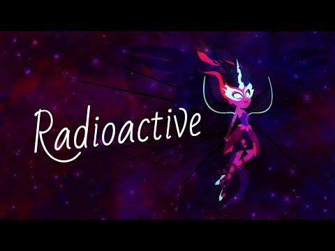 [Collab] Radioactive [PMV]
