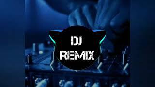 Zingat  ( club mix ) DJ Vicky promo