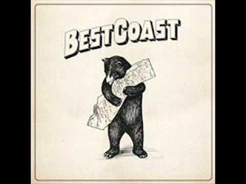 Best Coast - My Life