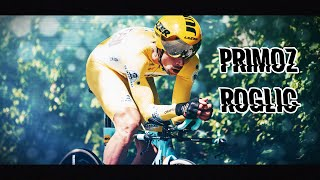 Primoz Roglic I Best Of I Ready For The Giro