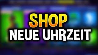 ÄNDERUNG IM SHOP 🚫 Heute im Fortnite Shop   DAILY SHOP 29.10 🛒 Fortnite Shop Snoxh