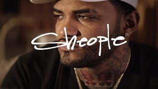 rap-instrumental