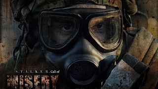 STALKER: CALL OF MISERY - Стрим 11(, 2017-02-21T11:00:02.000Z)