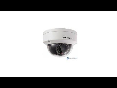 Магазин охранных систем и видеонаблюдения – Интернет