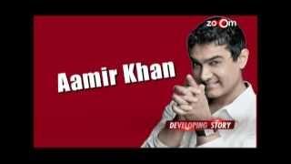 revealed aamir khans bold avatar in peekay