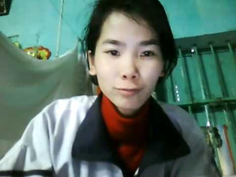 girl xinh show hang tu suong