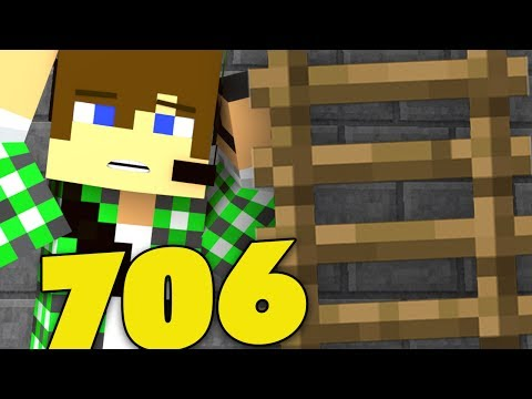 Minecraft ITA - #706 - BYPASSARE IL MOB CRAMMING