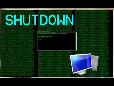 Bovada Shut Down