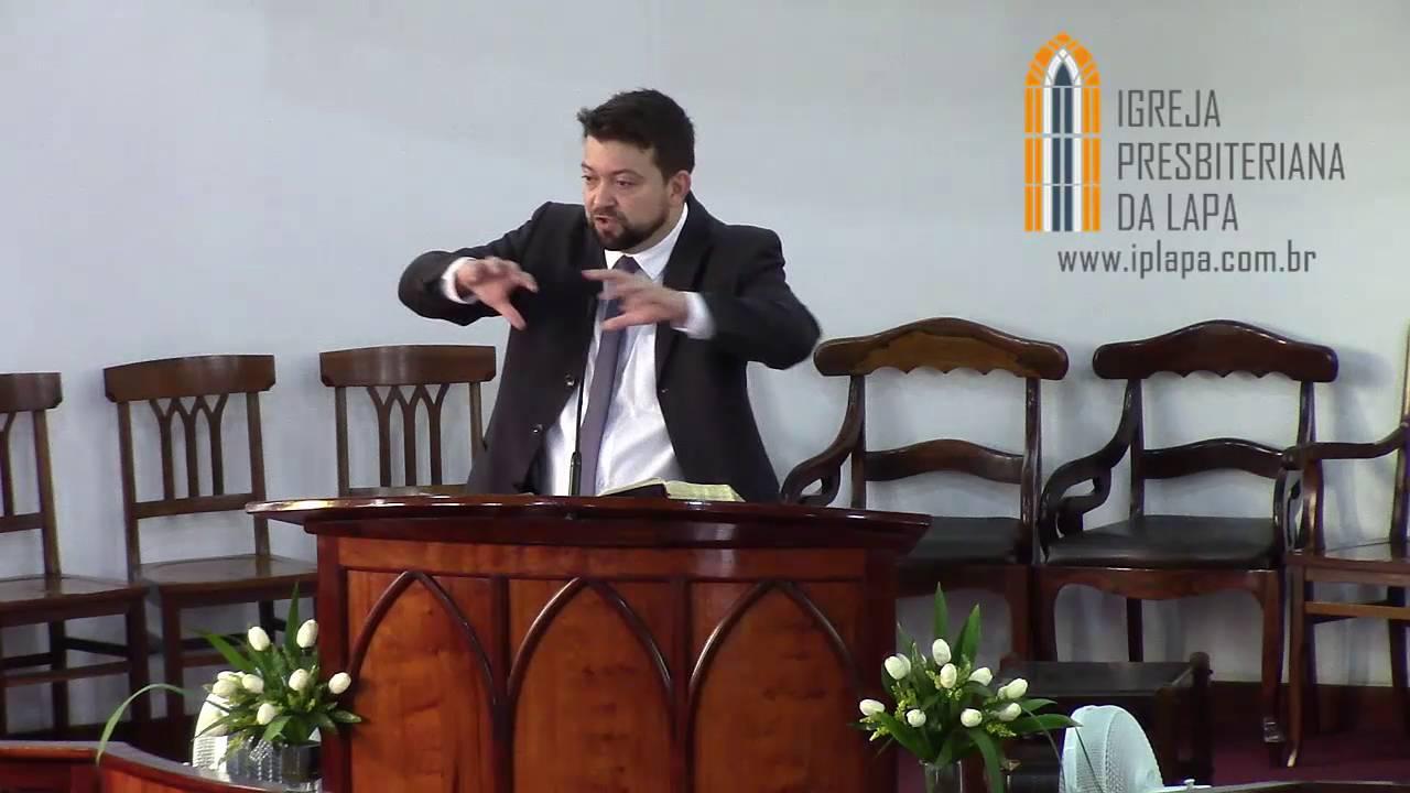 Lucas 13.22-30   Rev. Nilson Ribeiro Jr.
