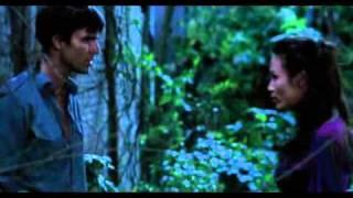 Vampires - The Turning (2005) Trailer