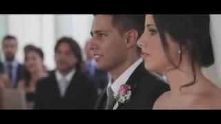 Cada día de mi vida  -  Zoraida + Rubén Tráiler