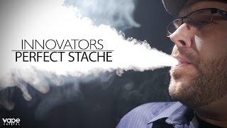 Vape Innovators - Perfect Stache CBD thumbnail