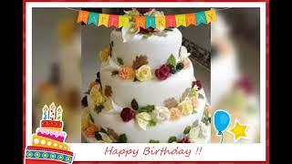حالات عيد ميلاد رامي Mp3