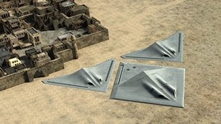 Bae Systems Aircraft And Jets And Planes