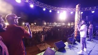 Sarthi k performance Mela