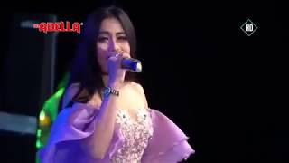 Gambar cover Om Adella Terbaru FULL ALBUM DANGDUT KOPLO