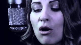 Waiting For You - Louise Dearman & Lauren Samuels (Water Babies The Musical)