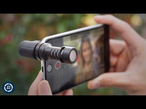 8 Increíbles Accesorios Para Tu Celular || Gadgets para Smartphones