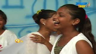 Apna Vihar Apni Awaa, EP#154 Samyak Sambuddha Vihar, Kamthi