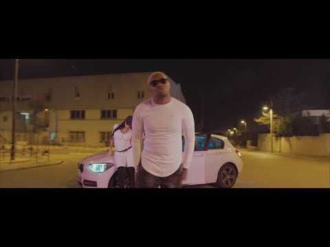 Bayssou - La Critical - Clip Officiel (Prod By ElChapo)
