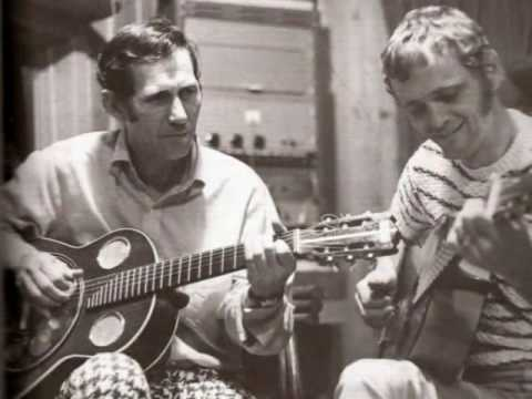 jerry reed down home