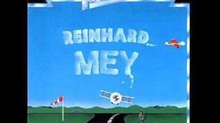 Reinhard Mey - ...es bleibt eine Narbe zurück