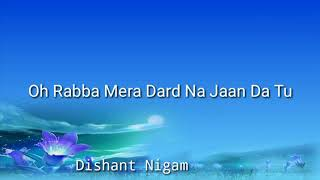 dard-e-dil-status-download-now