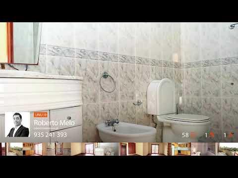 Apartamento T1, Frossos, Albergaria-a-Velha