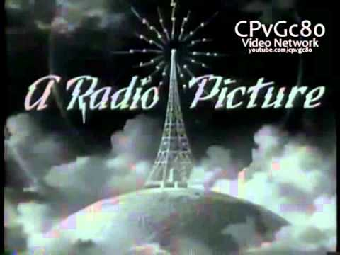Radio Pictures (1932)