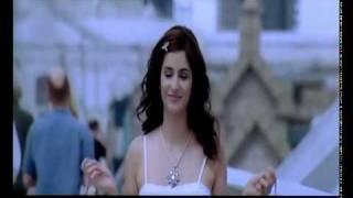 Yahi Hota Pyaar Hai Kya - Namaste London