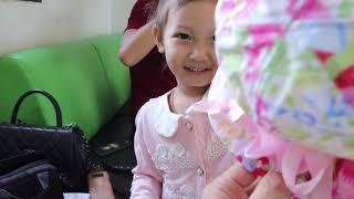สวัสดีปีใหม่ไทยสงกรานต์2562
