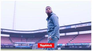 Download Broederliefde (Emms) - Het Is Een Feit (Prod. Darr3n & Y3ray) Mp3 and Videos