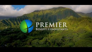 Hawaii Video Production - Premiere Benefit Consultants Medicare | Hawai Videographer
