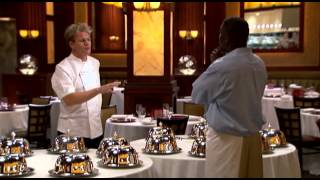 Hell\'s Kitchen S04 - Best Of (Uncensored) - Part 1