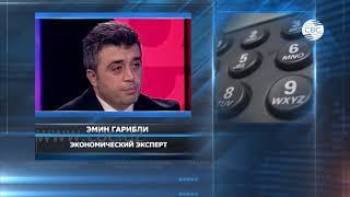 Азербайджан играет ключевую роль в развитии крупных проектов в области грузоперевозок