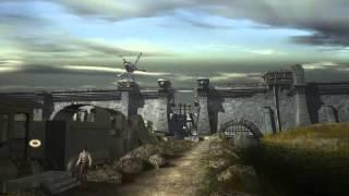 Syberia Part 5