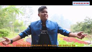 MUALTA TRIO - CINTA SADIS FINAL lagu batak terbaru 2019