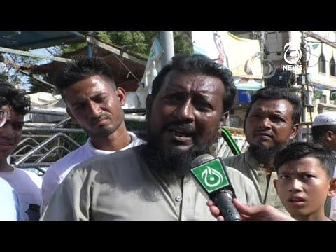 Karachi Roshniyon Ka Sheher..Ya Kachra Kundi?| Aaj Pakistan Ki Awaz | 5 Oct | Aaj News