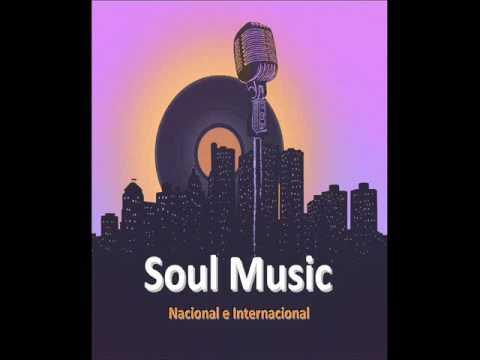 soul-music---nacional-e-internacional